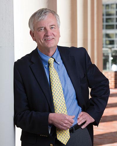 Ihv Board Of Advisors University Of Maryland School Of Medicine